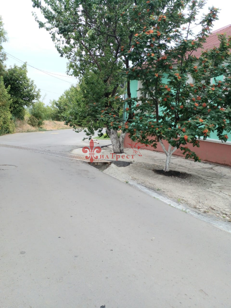 Белгород, Павлова ул, 9
