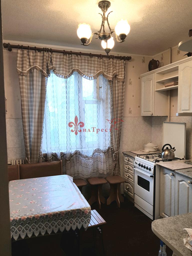 Белгород, Есенина ул, 24